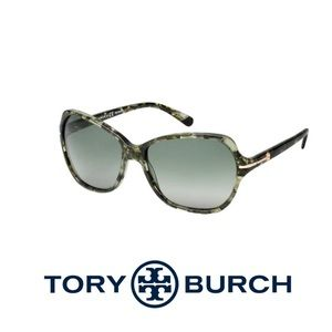 Tory Burch Sunglasses. TY7054